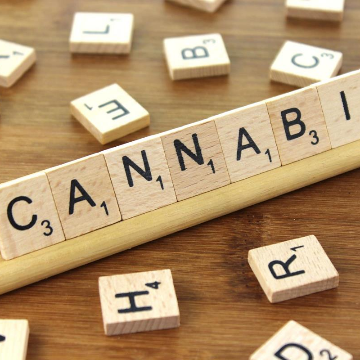FDA Warns Companies Marketing Unproven Cannabis-derived Products