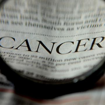 Fight Against Cancer: Drug Combination Helps Kickstart the Immune System