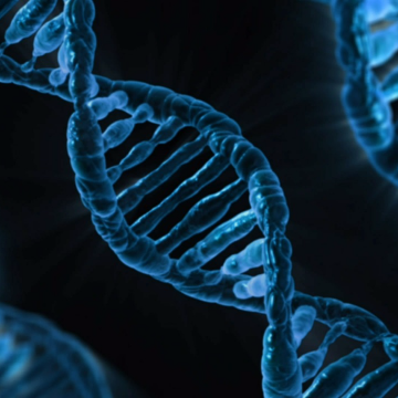 Geneformics Launches the First Truly Scalable Genomics Data Compression Solution to Accelerate the Migration of Precision Medicine to the Cloud