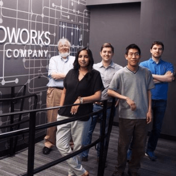 Gingko Bioworks Acquires Gen9