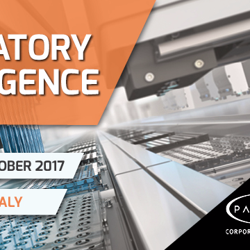 Global Laboratory Intelligence Summit