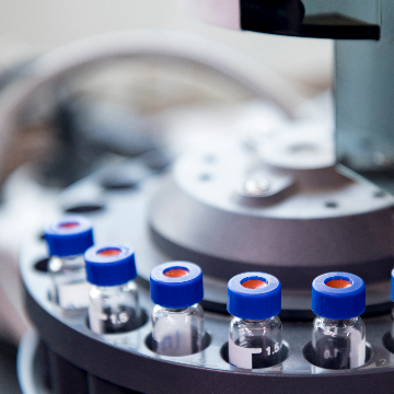 Helping Analytical Chemistry Embrace Big Data
