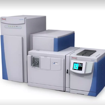 Highlights of the Thermo Scientific Orbitrap GC-MS Technology