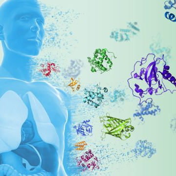 JPT Introduces The Human Proteome Peptide Catalog