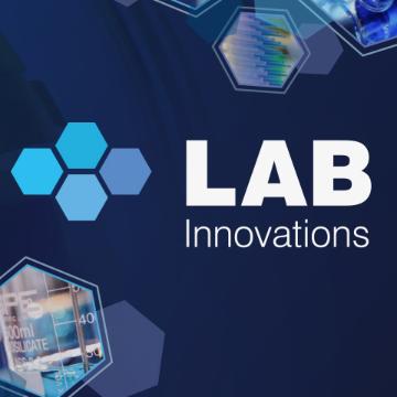 Lab Innovations 2018