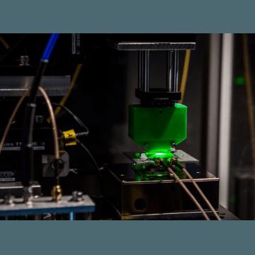 New High-Resolution Imaging Method