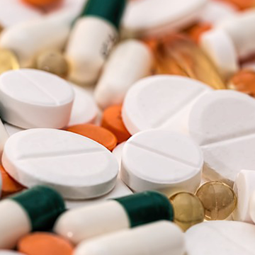 New Research Could Significantly Accelerate Drug Discovery