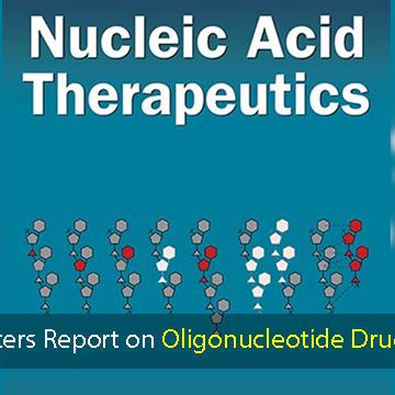Oligonucleotide Drug Producers Report on Drug Impurities