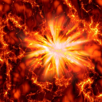 On-demand Explosions are Helping to Build Better Batteries
