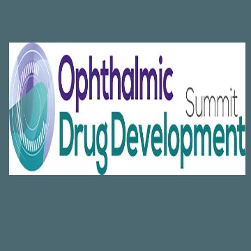 Ophthalmic Drug Development Summit