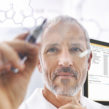 PerkinElmer Signals Lead Discovery
