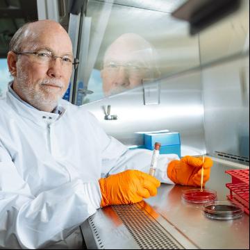 RNAi-based Drug Shows Promise as Treatment for Chronic Hepatitis B
