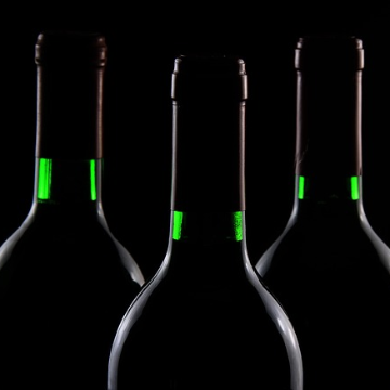 Shedding Light on Wine Fraud with NMR Fingerprinting