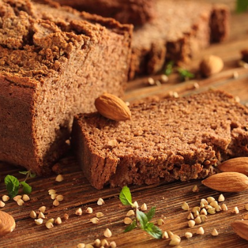 Should You Eat a Low-gluten Diet?