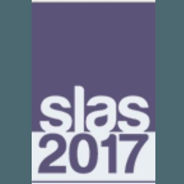 SLAS2017