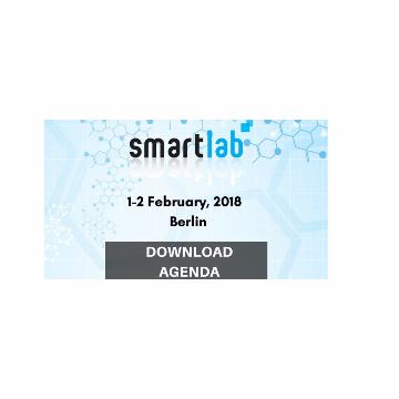 SmartLab Exchange Europe