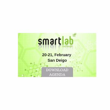 SmartLab Exchange USA