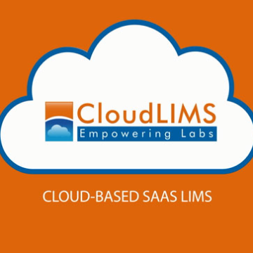 Susan Audino Joins CloudLIMS' Scientific Advisory Board