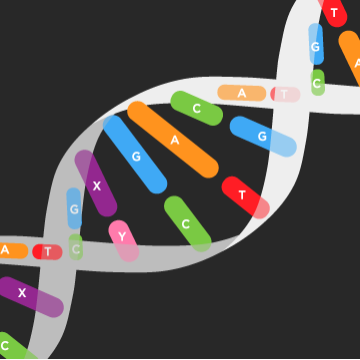 Synthetic Biology Rewrites the Rules of the Genome