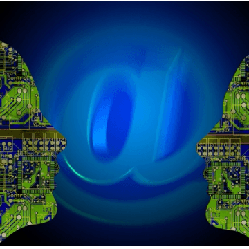 Tackling the Challenges of Artificial Intelligence