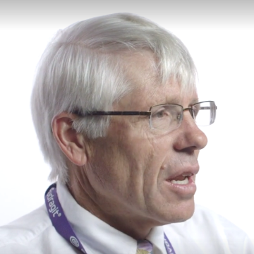 Talking Ion Chromatography for Pharmaceutical Analysis with Dr Jeffrey Rohrer