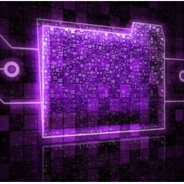 Taming Big Data