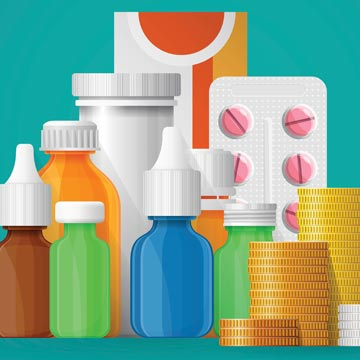 The Biosimilars Market is Likely to Grow at a Compound Annual Growth Rate of 49.1% from 2015 to 2020