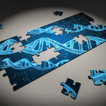 The Challenge of Diagnosing Rare Diseases