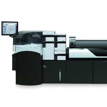 The CLAM-2000 – A Fully Automated Sample Preparation System for LC/MS/MS