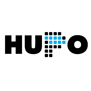 The Future is Bright for Single-Cell Proteomics: A Report from HUPO 2018
