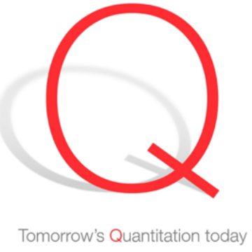 Tomorrow's Quantitation Today