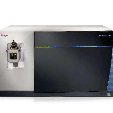 Thermo Scientific™ Orbitrap Fusion™ Lumos™ Tribrid™ Mass Spectrometer