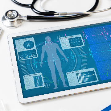 Towards Personalized Medicine: One Type of Data is Not Enough