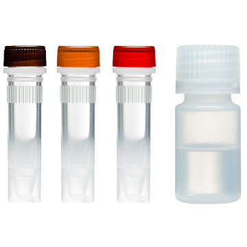TwistAmp® Liquid – The versatile PCR replacement