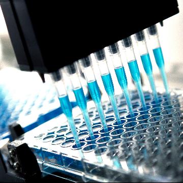 UVA Health Enlists Robotic Help to Enhance Blood Testing