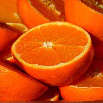 Vitamin C Regulates Stem Cell Function