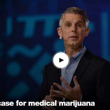 What If Mainstream Health Care Operated Like a Medical Marijuana Dispensary?