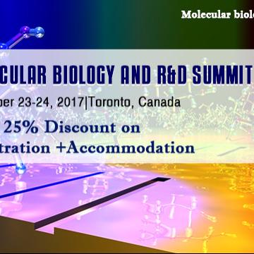 World Molecular Biology 2017